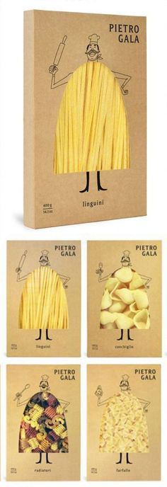 Brilliant Product Packaging Box Idea 39