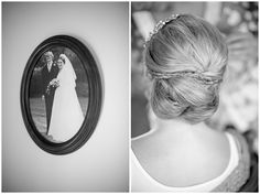 Hair - Slieve Donard Newcastle Wedding | Kilkeel Wedding Photography | Ireland Wedding Photographer | Wollongong Wedding Photographer | Thomas Stewart, Wedding Photographer | Wollongong, Bowral, Sydney, National, International