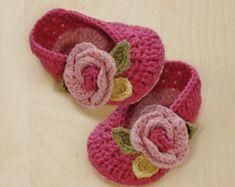 Secret Garden Ballerina Crochet PATTERN, Instant PDF Download - Chart & Written Pattern
