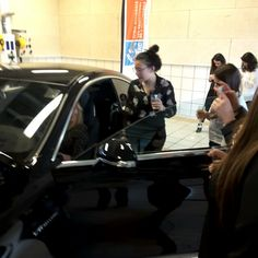 Mercedes AMG S63 4amatic V8 Biturbo #GARAC #Mercedes @mercedesbenz