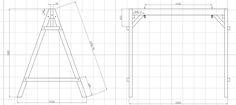 Hustawka Ogrodowa Drewniana Allegro : Huśtawka Ogrodowa Drewniana Solidna Ławka 180 cm  5694921495