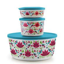 Tupperware Brands, Garden Pots, Turquoise, Highlights, Products, Argentina, Hipster Stuff, Garden Planters