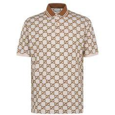 Guccio Gucci, Gucci Men, Designer Streetwear, Designer Collection, Happy Shopping, Flannel, Polo Shirt, Men Casual, Kites