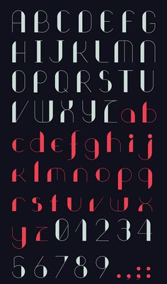 15 Stylish Free Fonts for Your 2014 Projects Full Alphabet Fonts, Hand Lettering Alphabet, Doodle Lettering, Alphabet Design, Handwritten Fonts, Calligraphy Fonts, Typography Fonts, Caligraphy, Graphic Design Typography