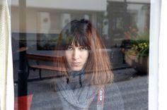 FilmDoo's campaign for Female Directors continues with Eleonora Mignoli, Italian filmmaker Female Directors, Filmmaking, Leo, Interview, Campaign, Dreadlocks, Long Hair Styles, Beauty, Cinema