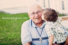 great-grandparents. #photography                              …