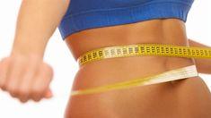 Co jíst na ploché břicho? Tipy na zeštíhlující potraviny - iDNES.cz Gym Shorts Womens, Fashion, Diet, Moda, Fashion Styles, Fashion Illustrations