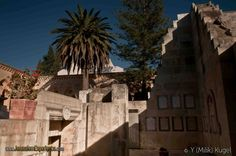 Pater Noster Church Jerualem - Amazing Pictures Album. | Jerusalem Experience