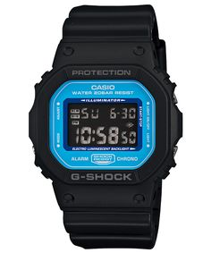 New releases! WANT!! #Gshock