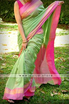 Buy Soft Tangail Cotton Saree - SOLD OUT