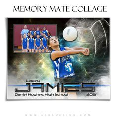 1000 images about sports photoshop templates on pinterest sports posters web displays and. Black Bedroom Furniture Sets. Home Design Ideas