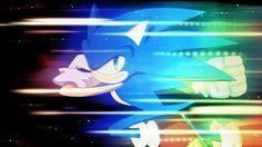 Resultado de imagen para Sonic the hedgehog fanart