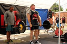 Iron Boy Powerlifting Powerlifting, Masters, Iron, Gym, Sports, Master's Degree, Hs Sports, Weight Lifting, Irons