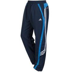 e607ba6031f2 Adidas essentials gryphon 3 stripe track pants mens joggers navy