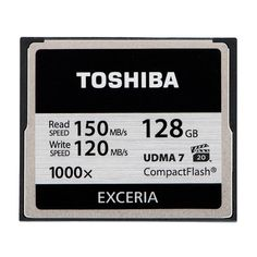 150MB/s 1000x 32GB CF Card 64GB 128GB Class 10 UDMA 7 CompactFlash Memory Card For Canon Nikon Digital SLR Camera Camcorder DV
