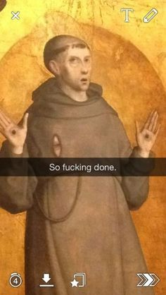 44 Dirty Humor Memes that are Crazy Funny - Hallo News New Memes, Love Memes, Snapchat Art, Funny Snapchat, Snapchat Captions, Snapchat Posts, Renaissance Memes, Medieval Memes, Funniest Snapchats