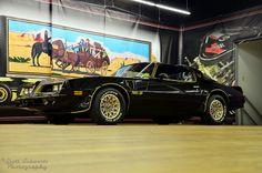 1977 Pontiac Trans Am Pontiac Firebird Trans Am, Pontiac Gto, 1977 Trans Am, Bandit Trans Am, Dukes Of Hazard, Smokey And The Bandit, Burt Reynolds, American Muscle Cars, Animation Reference