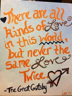 Canvas Quotes on Etsy, $25.00