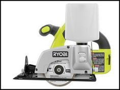 Ryobi One + Tile Cutter sale price: Dewalt Power Tools, Ryobi Tools, Tile Cutter, Gifts For Hubby, Tile Saw, Wet And Dry, Outdoor Power Equipment, The Unit, Ireland