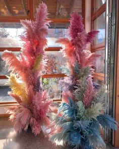 Flower Decorations, Wedding Decorations, Flower Installation, Ceremony Arch, Xmas Tree, Floral Arrangements, Birthday Flower Arrangements, Event Decor, Dried Flowers