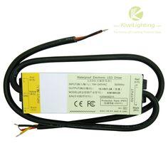 DC 15v~18v 1200mA LED Driver for 20w LED Light - input AC 100v~240v IP67-waterproof -     LED Driver, Output DC 15v~18v 1200mA, Input AC 100v~240v, IP67 waterproof, Fits 20w LED Lights,                                                              $15.99    Buy at KiwiLighting.com: DC 15v~18v 1200mA LED Driver for 20w LED Light – input AC 100v~240v IP67-waterproof