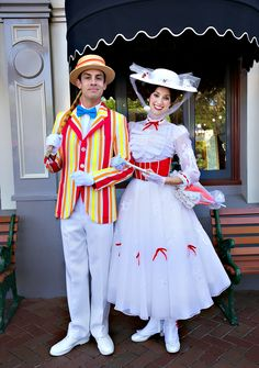mery poppins disfraz carnaval halloween costumes pinterest d guisements rangement. Black Bedroom Furniture Sets. Home Design Ideas