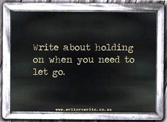 Writers Writeoffers the bestwriting coursesin South Africa.Writers Write- Write to communicate