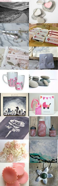 Go Team! by Yvi on Etsy--Pinned with TreasuryPin.com