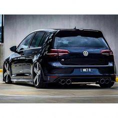 Golf Tips Driving Straight Info: 6155530320 Golf Mk3, Wolkswagen Golf, Vw Golf Vr6, Vw Scirocco, Vw Passat, Super Sport, Volkswagen Golf Cabriolet, Supercars, Vw Golf Variant