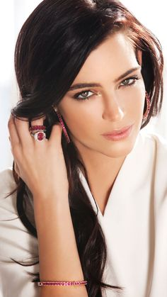 Jewelry - Mobile - BAYCO 2015