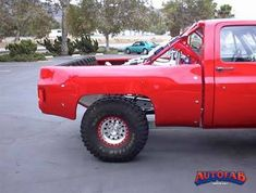 73 87 Chevy Truck Short Bedsides - Foto Truck and Descripstions 87 Chevy Truck, Chevy Pickups, Chevrolet Trucks, Chevrolet Silverado, Truck Bed, New Trucks, Image House, Body Parts, Truck Parts