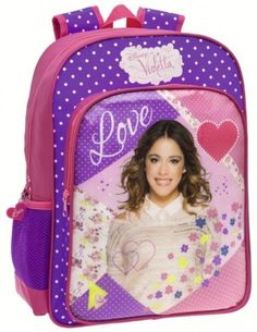 Disney, Lunch Box, Lovers, Backpacks, Bags, Handbags, Bento Box, Backpack, Backpacker