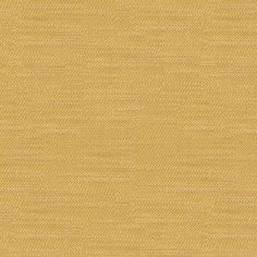 100 Best Golden Fabric Images Fabrics Free Shipping Fabric
