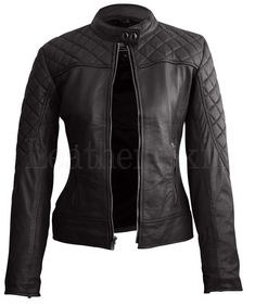 This jacket features a heavy duty ykk zipper, deep line stitching, and is made with a meticulous attention to detail, the quality cannot be beaten.this jacket will help you to stand out from the crowd. #coat #outfits #clothing #apparel #fashionista #jacket #lifestyle #jackets #leatherjacket #onlineshipping #style #costumes #fashionblogger #leatherjackets #fashion #outwear #to #detail #will #is #made #heavy #quality #ykk #jacket #be #the #to #stand #duty #out #jacket #cannot #a #zipper… Leather Top Hat, Purple Leather Jacket, Long Leather Coat, Leather Jacket With Hood, Leather Skin, Black Leather, Black Bomber Jacket, Best Leather Jackets, Jackets For Women