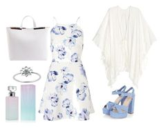 Untitled #420 by alices-tea-party on Polyvore featuring polyvore, fashion, style, Lipsy, N°21, Calvin Klein and clothing