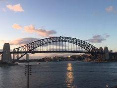 My Top 10 #Sydney highlights #Australia #Straya #Oz #travel
