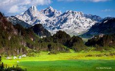 Prenj, Bosnia and Herzegovina Republika Srpska, Austro Hungarian, Bosnia And Herzegovina, Macedonia, Albania, European Travel, Slovenia, Alps, Beautiful World