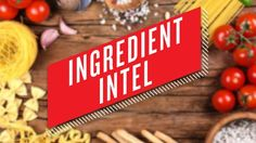 Cooking Channel's web-original series is your insider know-it-all guides on buying, prepping, cooking and storing your favorite foods. Cooking Channel Shows, Good To Know, Side Dishes, Prepping, Veggies, Cooking Recipes, Favorite Recipes, Foods, Animals