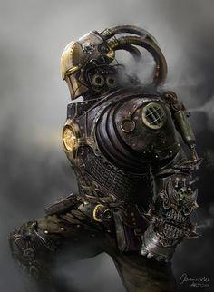Steampunk Tendencies– Сообщество– Google+