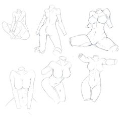 Body Reference Drawing, Figure Reference, Body Drawing, Anatomy Drawing, Anatomy Reference, Life Drawing, Art Reference, Drawing Poses, Drawing Tips