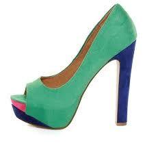 zapatos imagenes 2013 - Buscar con Google