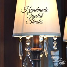 handmade-crystal-shades-country-design-style-sq