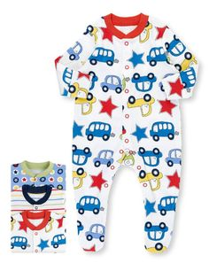 Dog Pug Life1 Infant Baby Boys Girls 100/% Organic Cotton Layette Bodysuit 0-2T