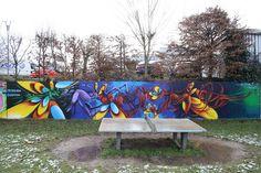 Zolar Graffiti 2015 www.zolart.de