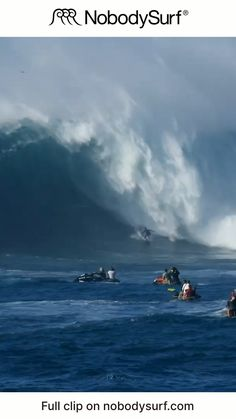 Surfing Videos, Big Wave Surfing, Wow Video, Huge Waves, Surfing Pictures, Surfs Up, Amazing Nature, Beautiful Nature Wallpaper, Surfboards