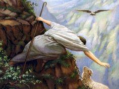 ovejas y ovejitas  el señor te bendiga hoy y siempre - Buscar con Google
