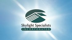 Skylight Specialists in Colorado, is a team of highly skilled and dedicated skylight and sun tunnel installers, they are Colorado's skylight resource. Garden Shop, Home And Garden, Denver City, Lawn Care, Skylight, A Team, Colorado, Channel, Sun