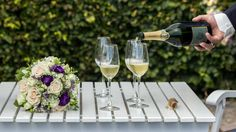 Flute, Champagne, Tableware, Dinnerware, Tablewares, Flutes, Dishes, Tin Whistle, Place Settings