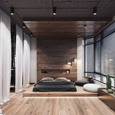 Top 100 Design Trends in July | Cool Things | Pinterest | Bett ...