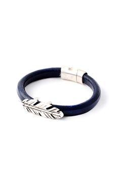 Fine Bracelets Estate Nv Designer Large Statement Cuff Bangle Bracelet In Sterling Silver Superior Materials Fine Jewelry